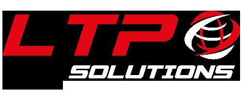 LTP Solutions
